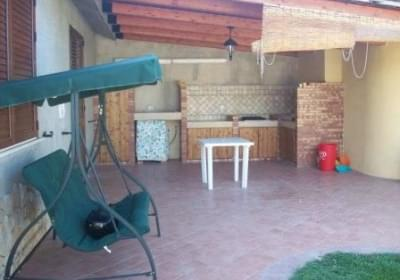 Casa Vacanze Villa Marika